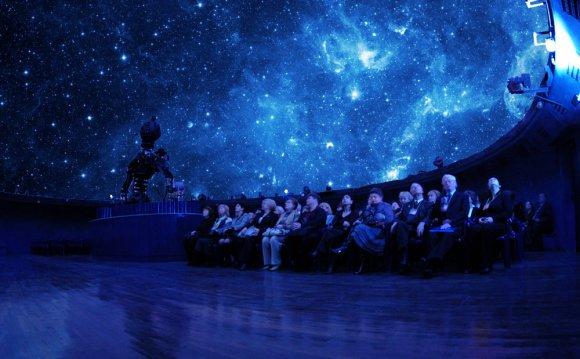 Театры в санкт-петербурге 31